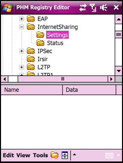InternetSharing2_thumb